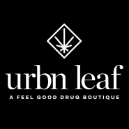 Urbn Leaf - Golden Hill/South Park