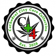Cathedral City Care Collective North