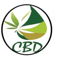 OC CBD ONLY STORE
