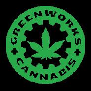 GreenWorks Cannabis - Greenwood
