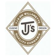 TJ's Organics Provisions - Willamette