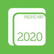 2020 Solutions - Pacific Hwy