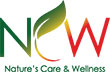 Nature's Care & Wellness - Coming Soon 2018