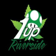1 Up Riverside