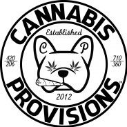 Cannabis Provisions Inc. - East