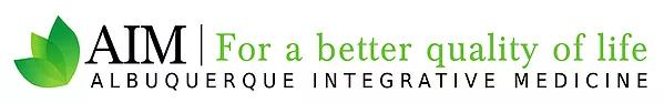 Albuquerque Integrative Medicine - Albuquerque