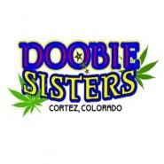 Doobie Sisters