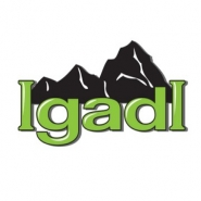 Igadi - Central City