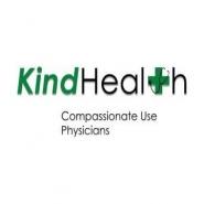 KindHealth Florida