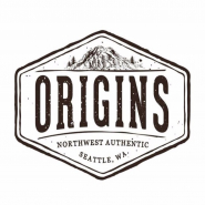 Origins Cannabis - Redmond