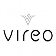 Vireo Health - Johnson City / Binghamton