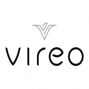 Vireo Health - White Plains