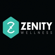 Zenity Wellness
