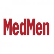 MedMen - Buffalo