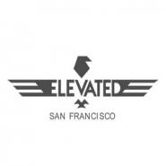Elevated San Francisco