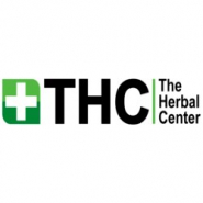 The Herbal Center - Denver
