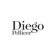 Diego Pellicer - Colorado