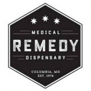 Remedy - Columbia