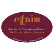 Etain Health - Kingston
