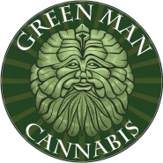 Green Man Cannabis - Downtown Denver (Med + Rec)