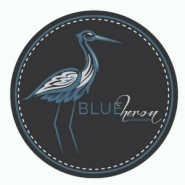 Blue Heron Dispensary