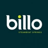 Billo Premium Cannabis