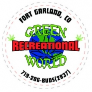 Green World Recreational