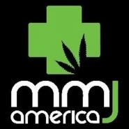 MMJ America - Downtown