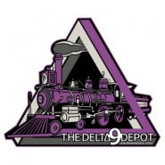 The Delta 9 Depot