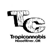 Tropicannabis Club