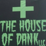 The House of Dank