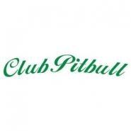 Club Pitbull