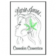 Marie Janes Cannabis Connection