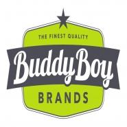 Buddy Boy Brands - Walnut  (Med + Rec)