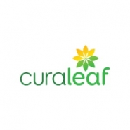Curaleaf - New Jersey