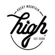 Rocky Mountain High - Cannabis Station