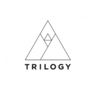 Trilogy Wellness of Maryland