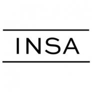 INSA - Springfield
