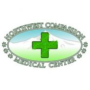 NW Compassion Medical Center