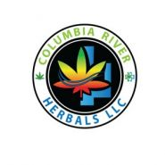 Columbia River Herbals East