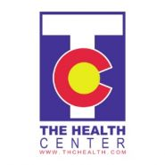 The Health Center - University Hills