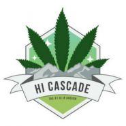 Hi Cascade - Depoe Bay