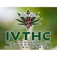 IVTHC