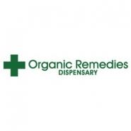 Organic Remedies - Enola