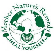 Mother Nature's Remedy Caregivers