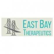 East Bay Therapeutics