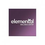 Elemental Wellness Center
