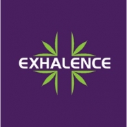 Exhalence