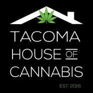 Tacoma House of Cannabis