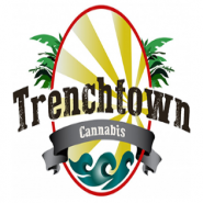 Trenchtown Cannabis - (Med + Rec)